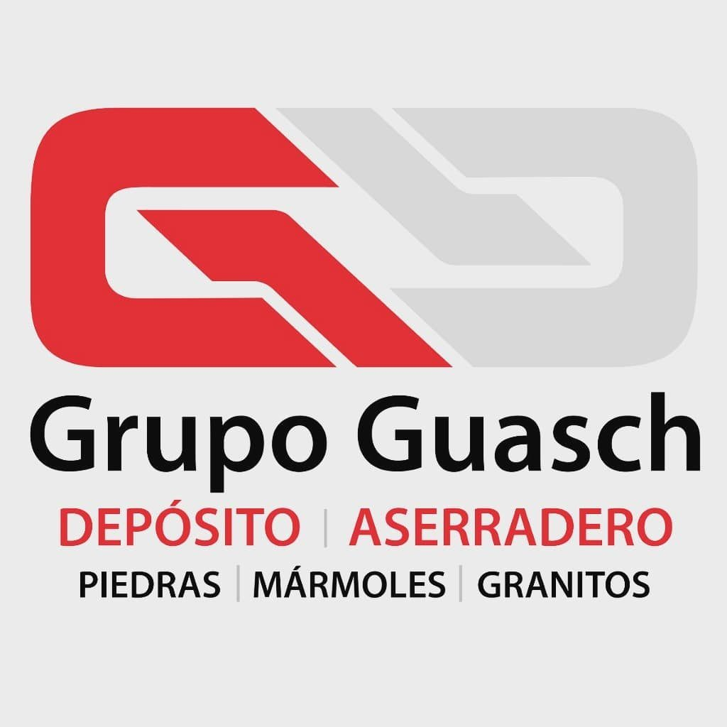 GRUPO GUASCH